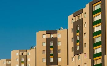 La Ley de Crédito Inmobiliario regula condiciones más difíciles para desahuciar y abarata las cancelaciones anticipadas