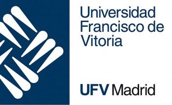 De Valle Abogados suscribe un convenio de colaboración con la Universidad Francisco de Vitoria