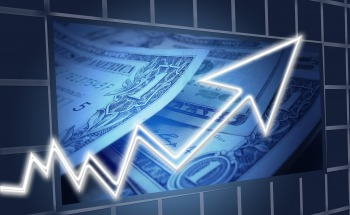 La nueva Ley Hipotecaria acabará con las prácticas bancarias que originaron las subprime