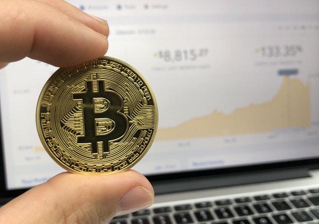 Compraventa de activos inmobiliarios a través de Bitcoins