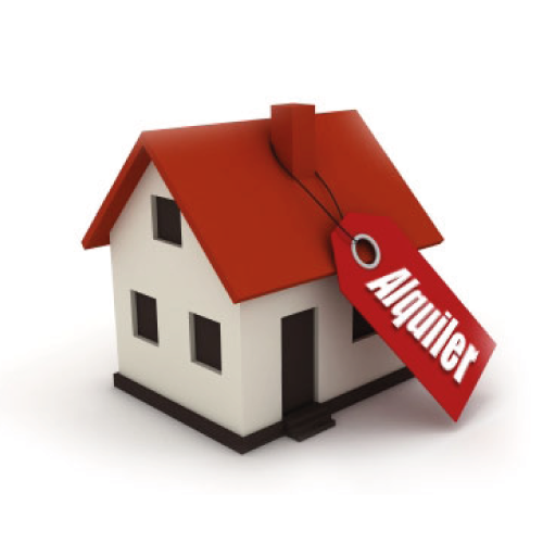 Viviendas y alquiler: reformas urgentes
