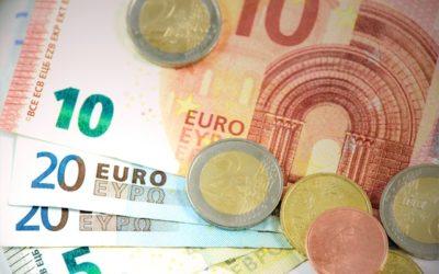 La nueva regulación sobre créditos inmobiliarios:Introducción