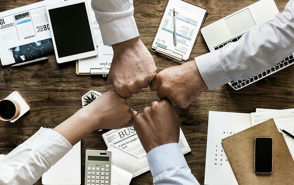 AYUDAS PARA PERSONAS EN SITUACIÓN DE VULNERABILIDAD O CON RIESGO DE EXCLUSIÓN FINANCIERA