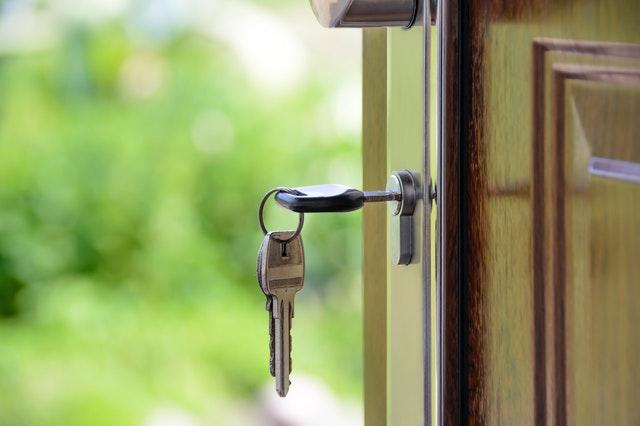 La nueva regulación sobre créditos inmobiliarios III